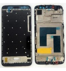 Huawei Nova plus MLA-L01 carcasa central negra original