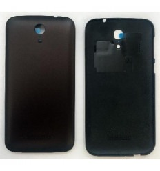 Alcatel OT-7045 One Touch Pop S7 tapa bateria marron