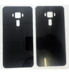 Asus Zenfone 3 5.5 ZE552KL black battery cover
