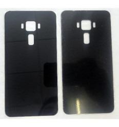 Asus Zenfone 3 5.5 ZE552KL tapa bateria negra