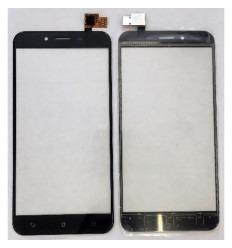Asus Zenfone 3 Max ZC553KL pantalla táctil negro original
