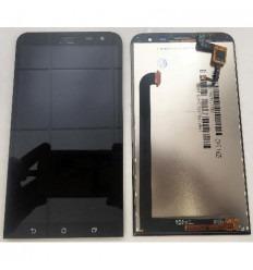 Asus Zenfone 2 Laser ZE600KL original display lcd with black