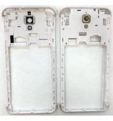 Zopo ZP530 carcasa trasera blanca original