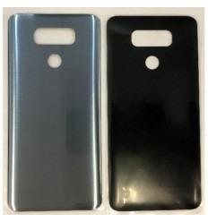 LG G6 h870 blue battery cover
