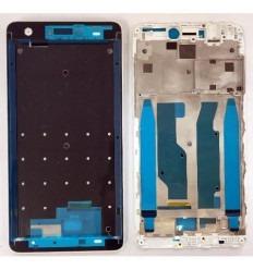 Xiaomi Redmi Note 4x carcasa central blanca original