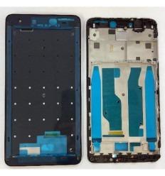 Xiaomi Redmi Note 4x carcasa central negra original
