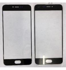 Meizu Meilan Pro 6 cristal negro