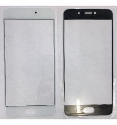 Meizu Meilan Pro 6 cristal blanco