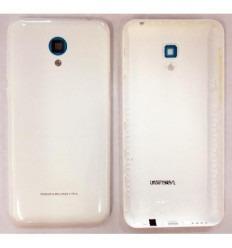 Meizu Meilan 2 tapa bateria blanca