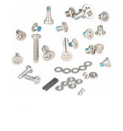 Screw set for iPhone 4S