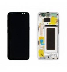 Samsung GH97-20457B Galaxy S8 G950f pantalla lcd + táctil pl