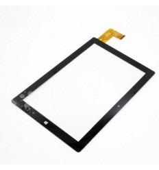 """Pantalla Táctil repuesto Tablet china 10.1"""" Modelo 45 CHUWI"""