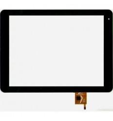 """Pantalla Táctil repuesto Tablet china 10"""" Modelo 10 PB97A859"""