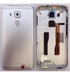 Huawei Nova plus MLA-L01 white battery cover