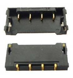 iPhone 4S conector FPC batería