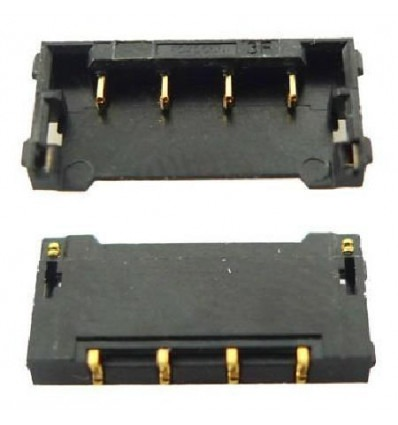 iPhone 4s FPC battery connector