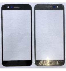 LG K10 K420N cristal negro