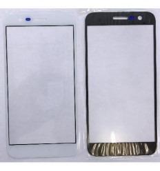 LG K10 K420N cristal blanco