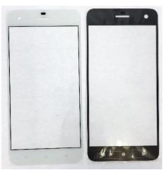 HTC Desire 10 Pro cristal blanco