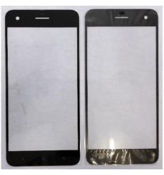 HTC Desire 10 Pro cristal negro