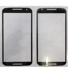 Motorola Moto X 2ND GEN XT1092 cristal negro
