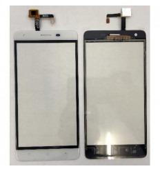 Oukitel K6000 Pro tactil blanco original