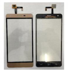 Oukitel K6000 Pro tactil dorado original
