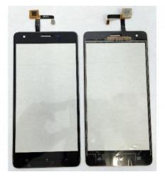 Oukitel K6000 Pro tactil negro original
