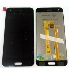 Htc One A9s original display lcd with black touch screen