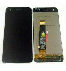 Htc Desire 10 Pro original display lcd with black touch scre