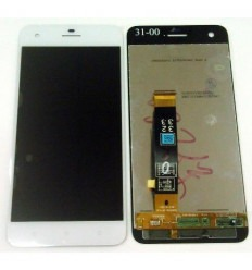 Htc Desire 10 Pro original display lcd with white touch scre