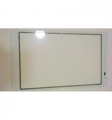 Asus ZenPad 8.0 Z380KNL original white lens