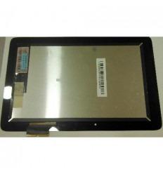 Asus Transformer Book T100ha T100ha-c4-gr original display l