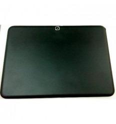 Samsung Galaxy Tab 4 10.1 SM-T535 black battery cover