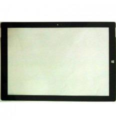 Microsoft Surface Pro 3 cristal negro original