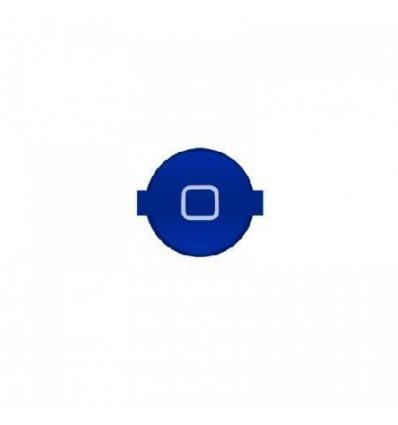 iPhone 4s home button dark blue