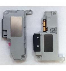 Huawei Honor 5A (5.5), 5A L21 Huawei Y6 II flex buzzer original