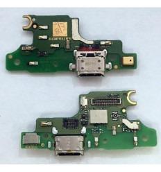 Huawei Nova CAN-L01 puerto carga original