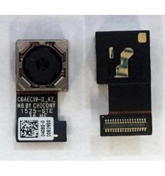Asus Zenfone Laser 2 5.0 Ze500kl flex camara trasera origina
