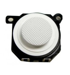Psp Fat Joystick analogico blanco