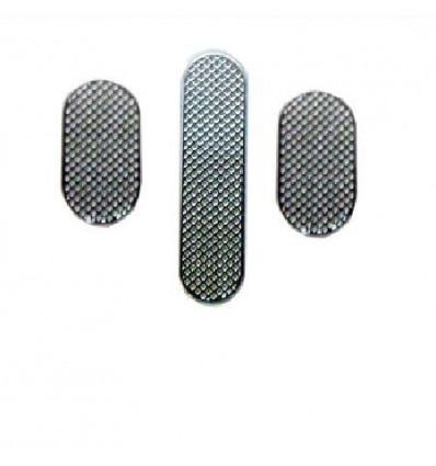 iPhone 3G-3GS dust mesh