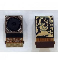 Asus Zenfone 2 ZE551ML Z00AD 5.5 flex camara trasera origina