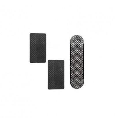 iPhone 4-4S dust mesh