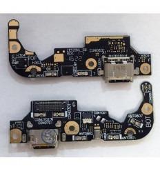 Asus ZenFone 3 ZE520KL puerto carga original