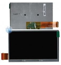 Pantalla LCD PSP E1004 Street