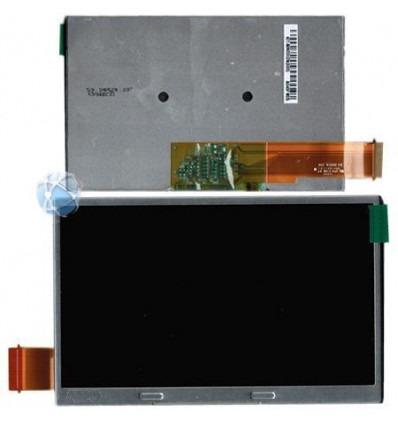 LCD PSP E1004