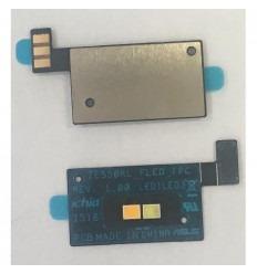 Asus Zenfone 2 Laser ZE550KL Z00LD flex sensor original