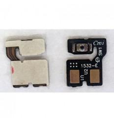 Asus Zenfone 2 Laser ZE550KL Z00LD flex power original