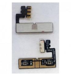 Asus Zenfone 2 Laser ZE550KL Z00LD flex volumen original