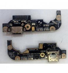 Asus Zenfone 3 5.5 ZE552K original charging port